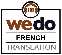 French legal document translation services